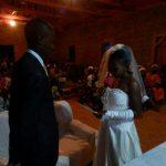 【青年海外協力隊・カメルーンの旅】結婚式の撮影に行ってみた